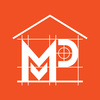 MVP Unlimited Inc.  - Home Improvement and Professional Painting Pompano Beach, FL
